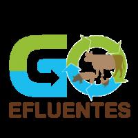 go_efluentes